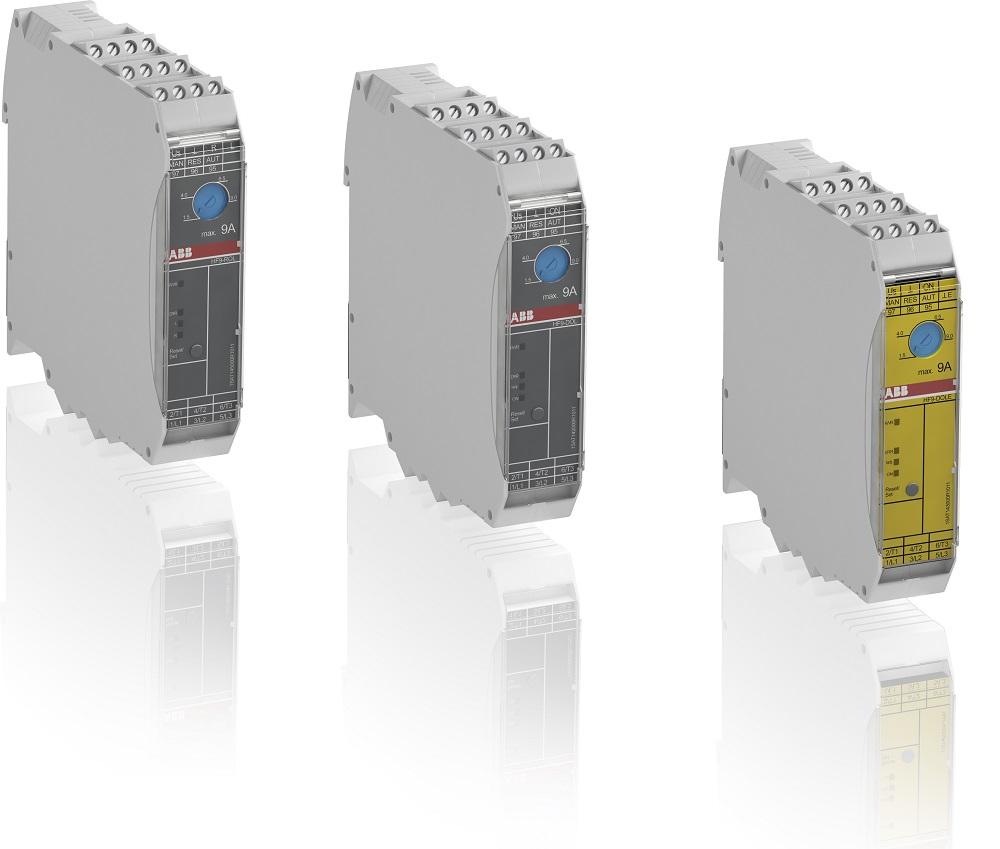 HF electronic_starters