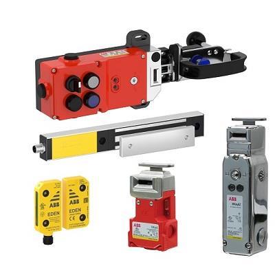 sensors-switches-and-locks---group_2tlc010144v0201936bcbecc1f463c09537ff0000433538